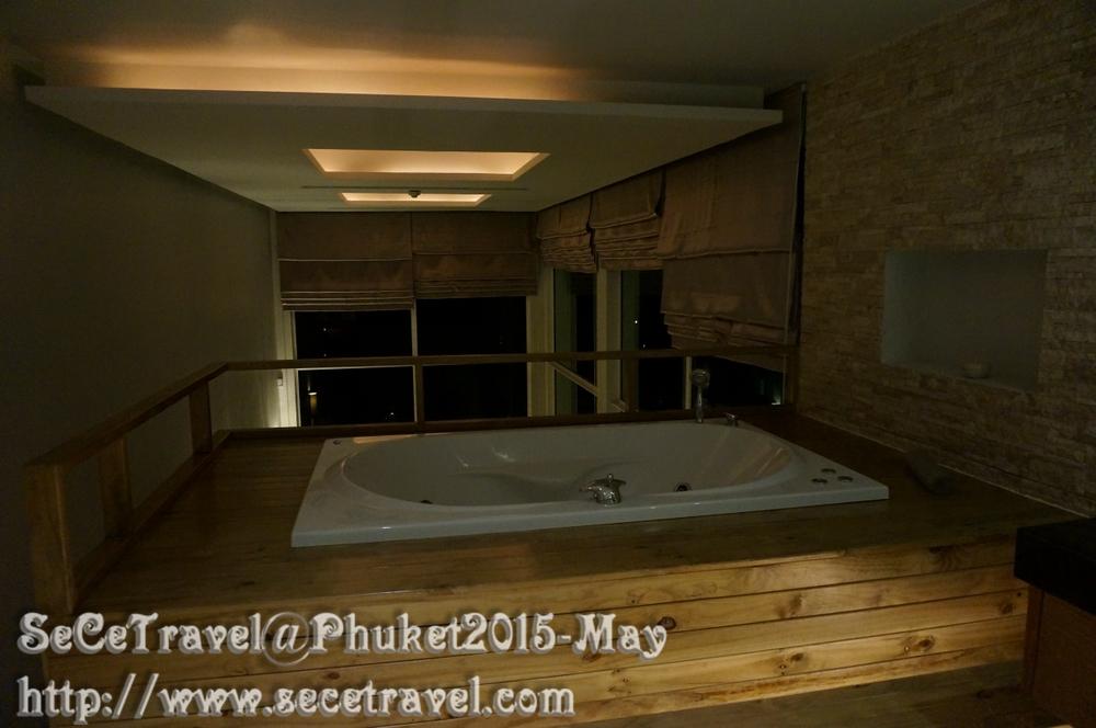 SeCeTravel-Phuket-20150512-188