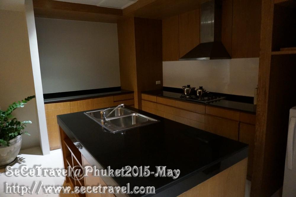 SeCeTravel-Phuket-20150512-191