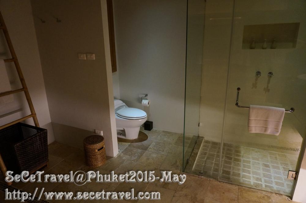 SeCeTravel-Phuket-20150512-194