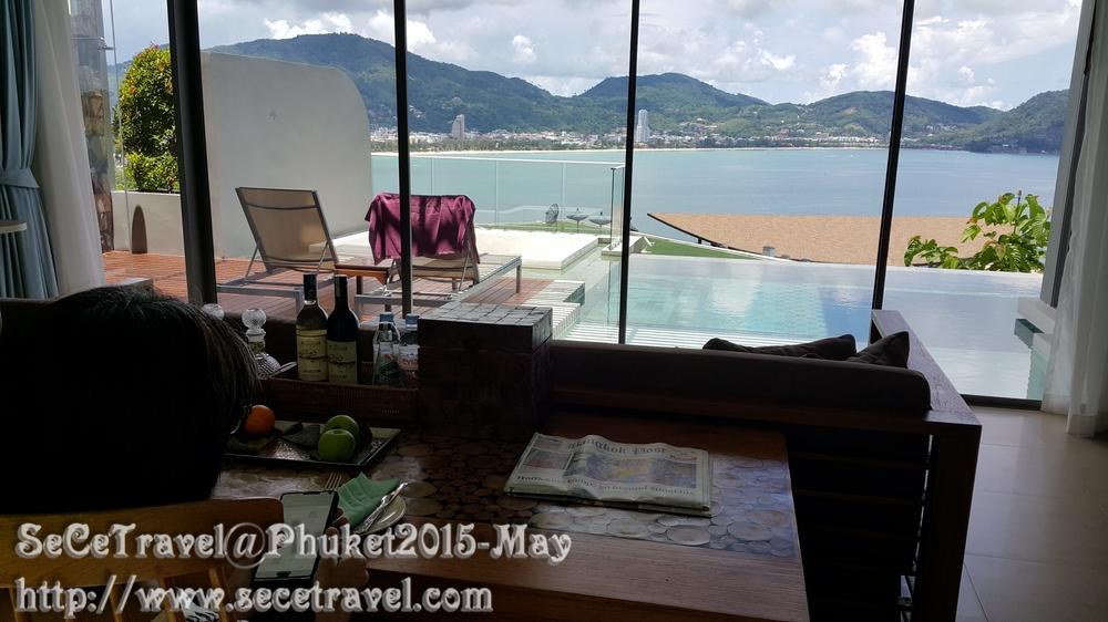 SeCeTravel-Phuket-20150512-20