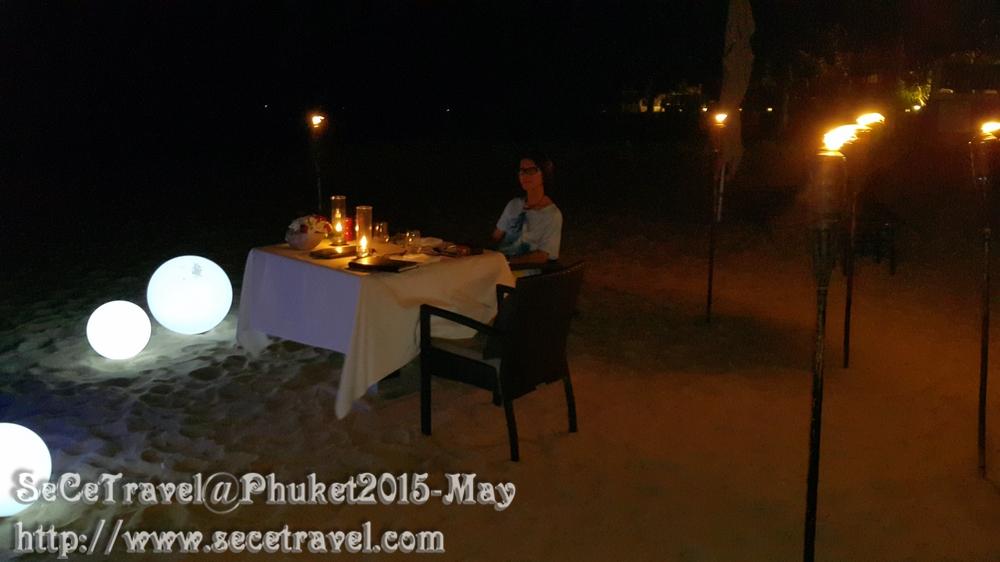 SeCeTravel-Phuket-20150512-200