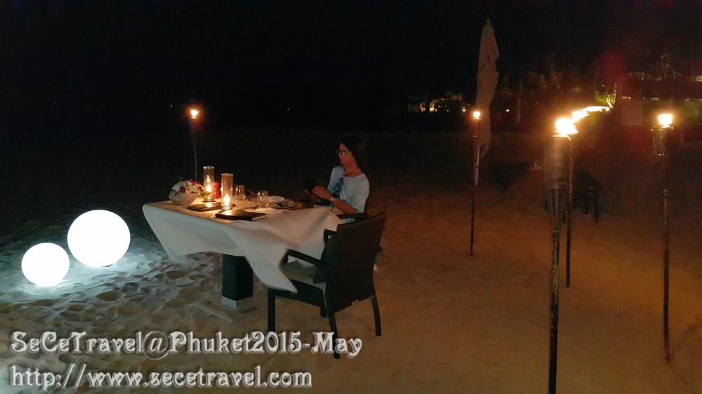 SeCeTravel-Phuket-20150512-201