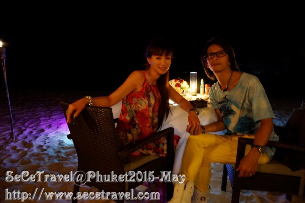 SeCeTravel-Phuket-20150512-204