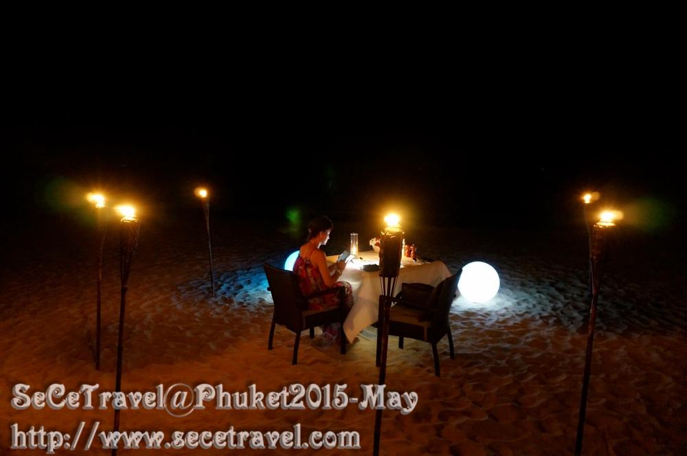 SeCeTravel-Phuket-20150512-205