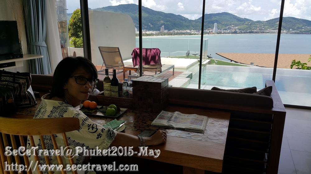SeCeTravel-Phuket-20150512-21