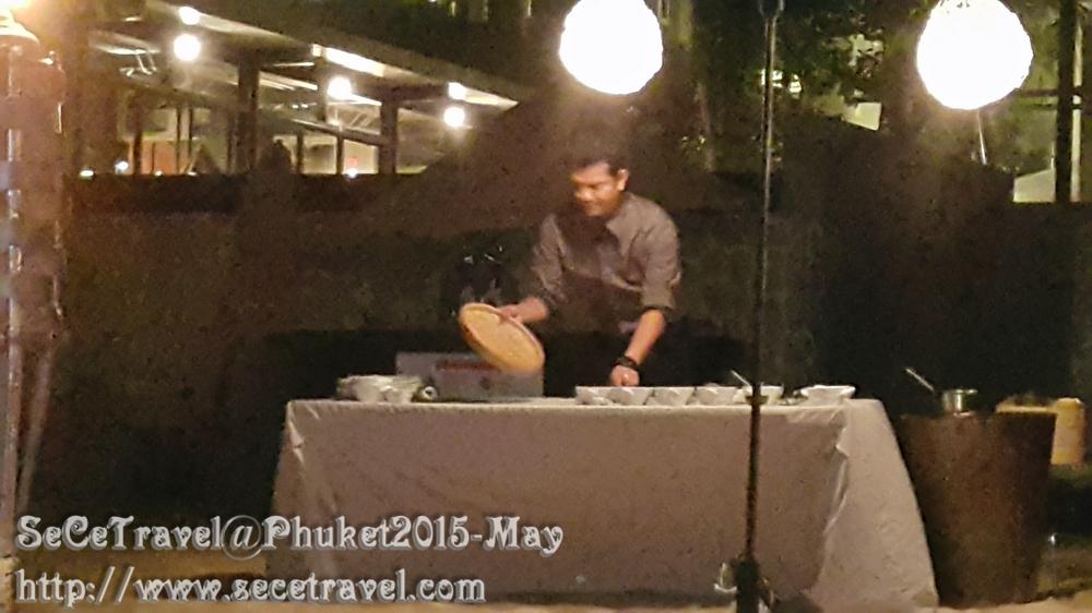 SeCeTravel-Phuket-20150512-211