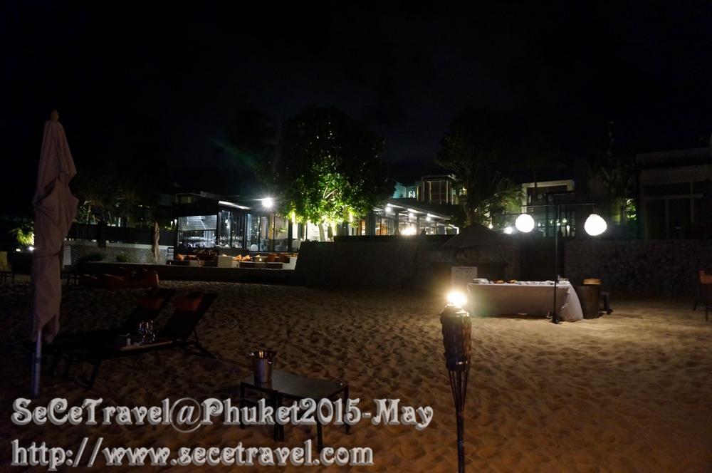 SeCeTravel-Phuket-20150512-215
