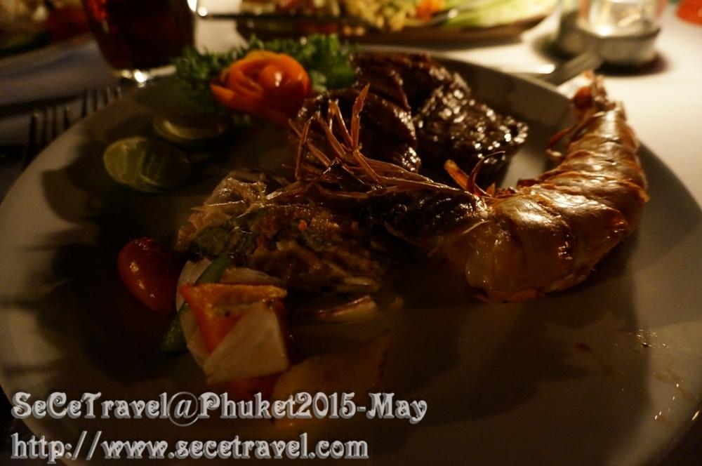 SeCeTravel-Phuket-20150512-231