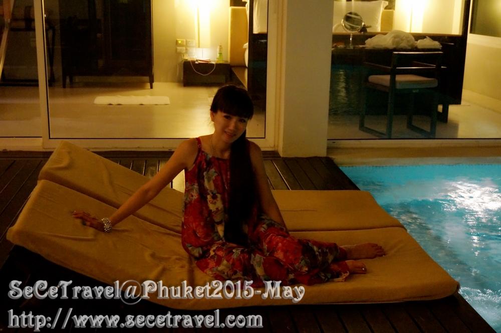 SeCeTravel-Phuket-20150512-239