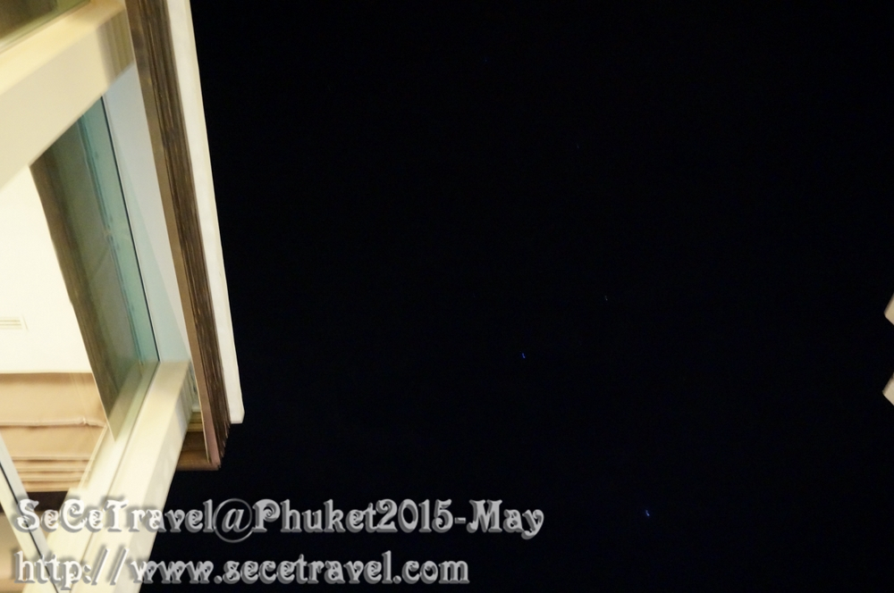 SeCeTravel-Phuket-20150512-241
