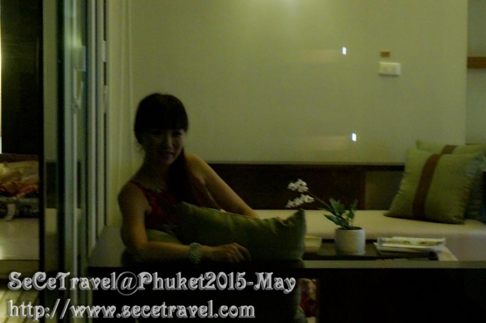 SeCeTravel-Phuket-20150512-242
