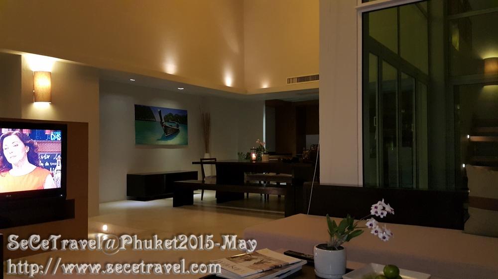 SeCeTravel-Phuket-20150512-248