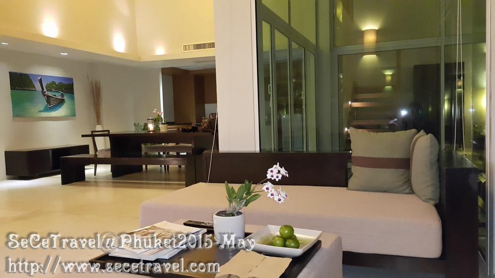 SeCeTravel-Phuket-20150512-249