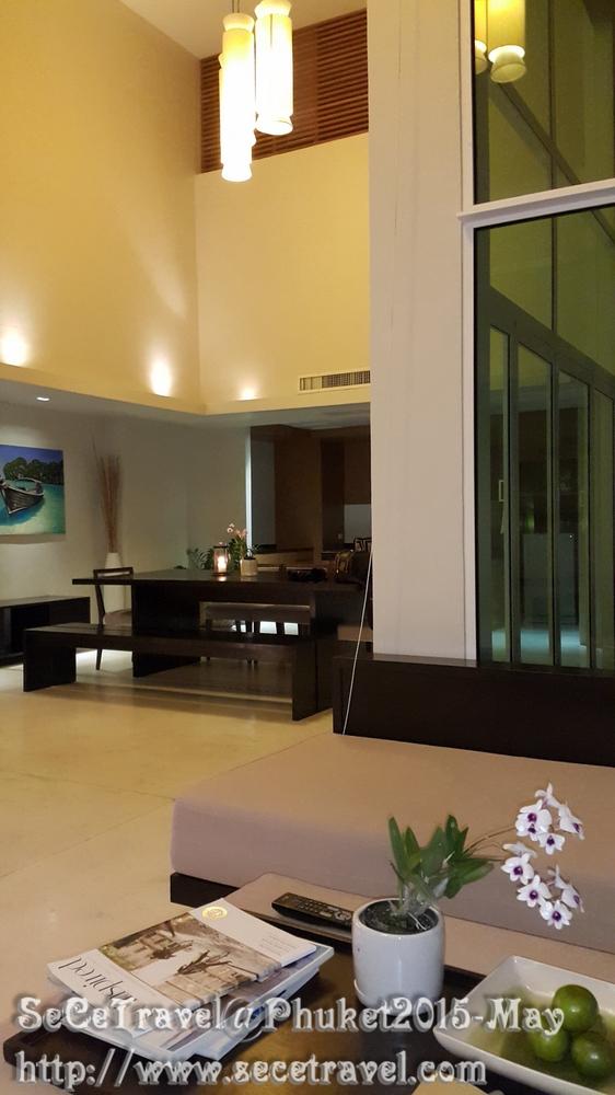 SeCeTravel-Phuket-20150512-251
