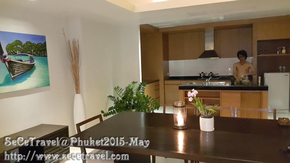SeCeTravel-Phuket-20150512-253