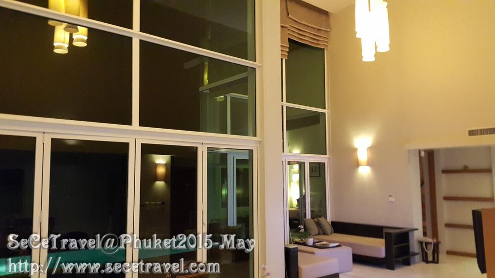 SeCeTravel-Phuket-20150512-256