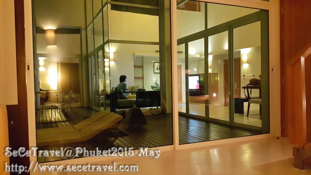 SeCeTravel-Phuket-20150512-258