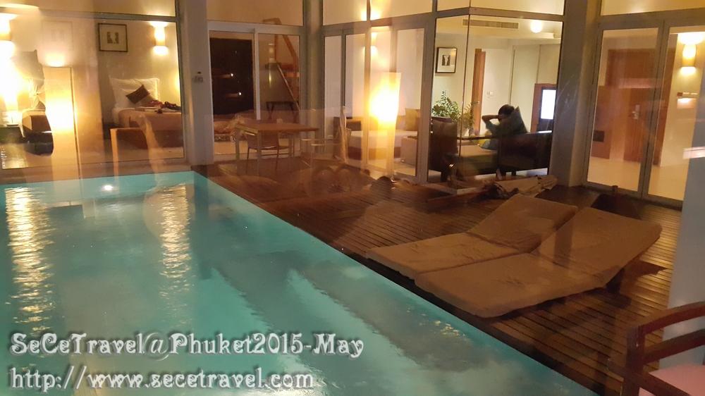 SeCeTravel-Phuket-20150512-263