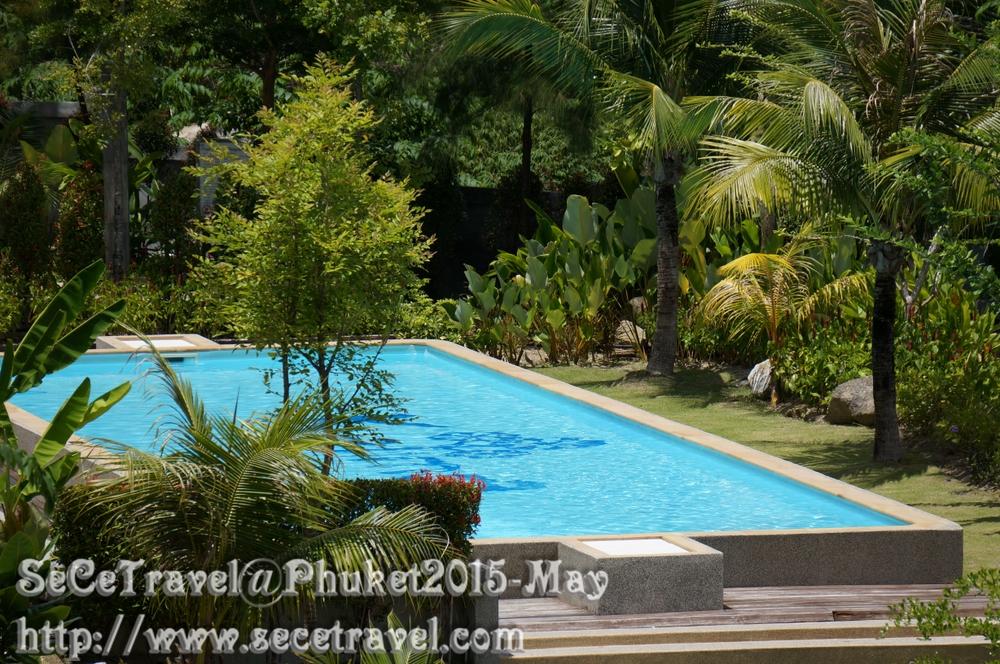 SeCeTravel-Phuket-20150512-33