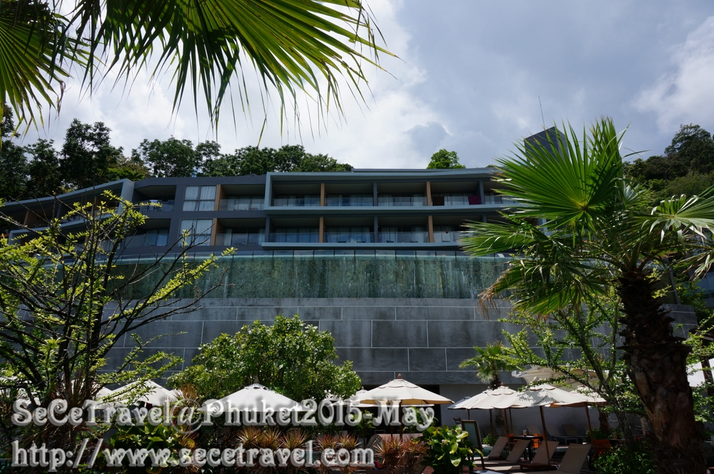SeCeTravel-Phuket-20150512-36