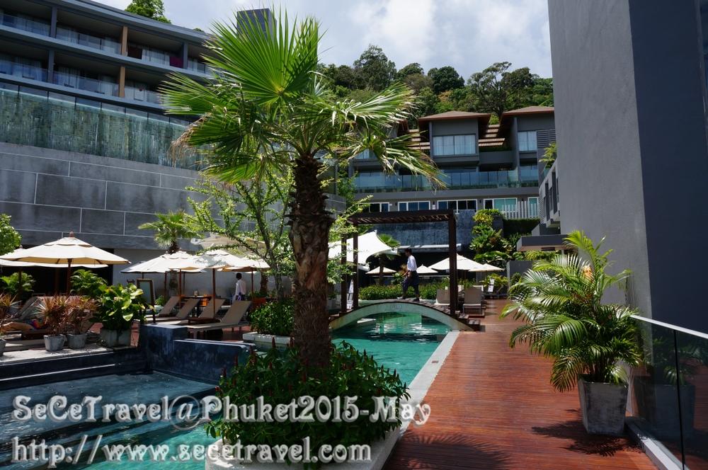 SeCeTravel-Phuket-20150512-38