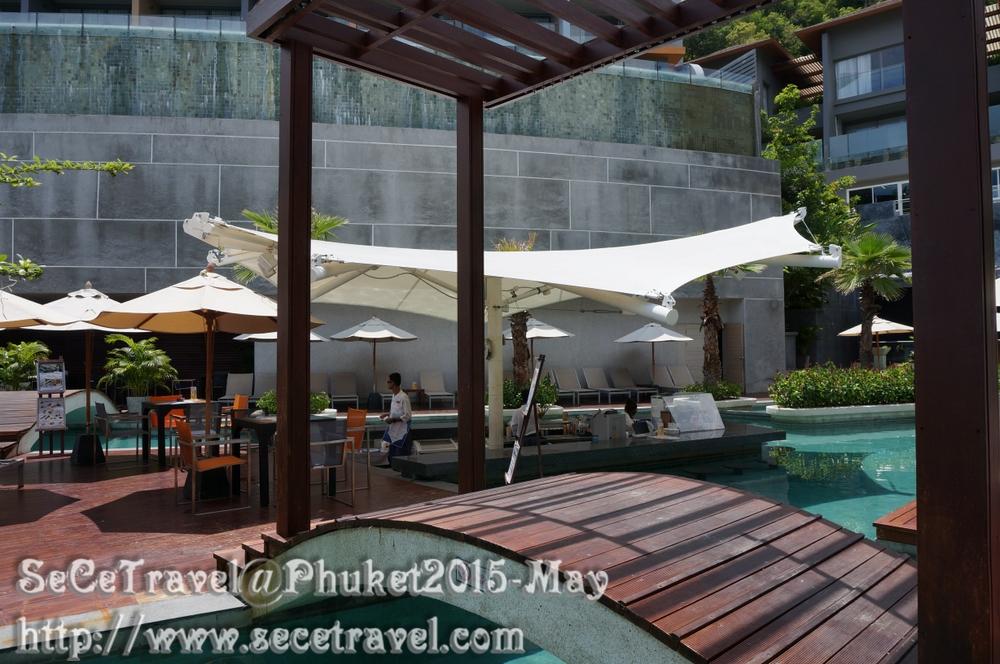 SeCeTravel-Phuket-20150512-44