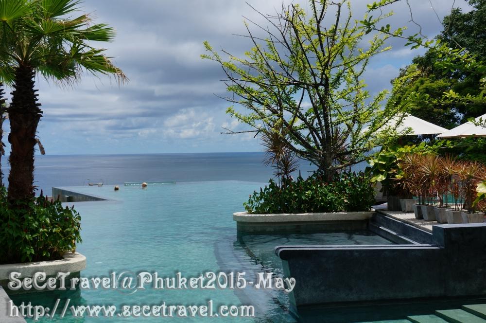 SeCeTravel-Phuket-20150512-45