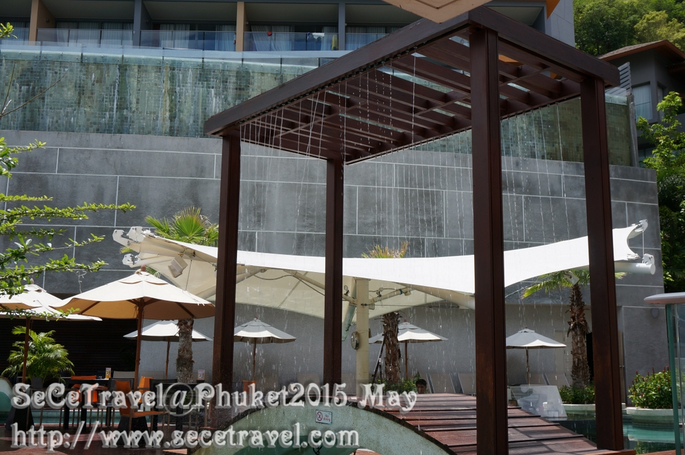 SeCeTravel-Phuket-20150512-50