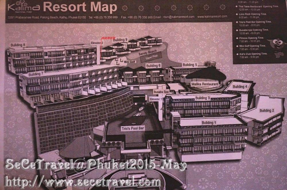 SeCeTravel-Phuket-20150512-51a