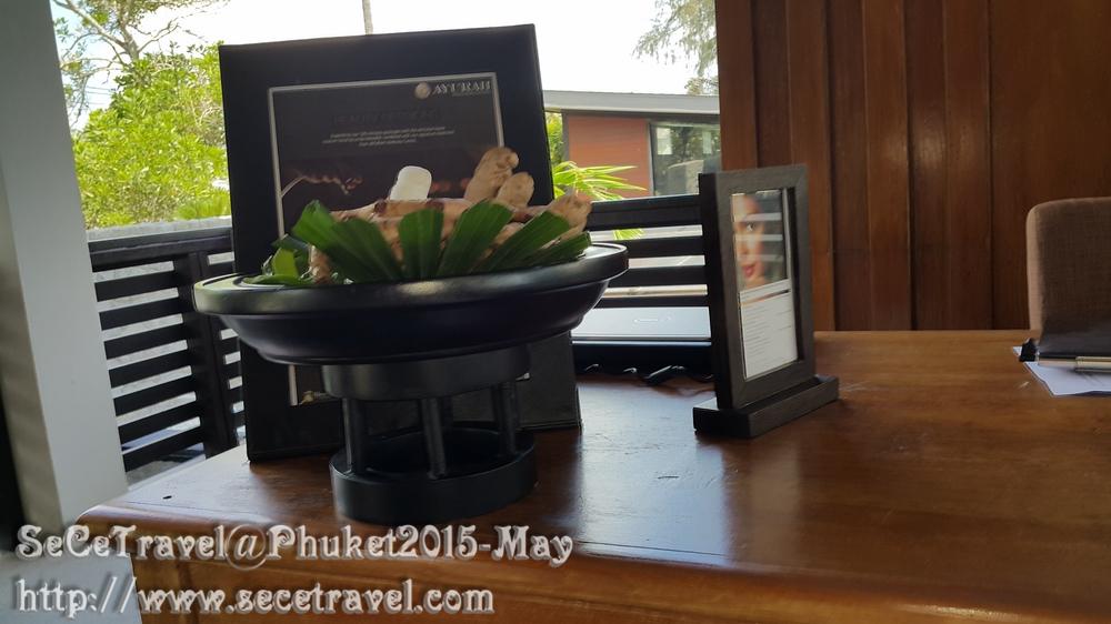 SeCeTravel-Phuket-20150512-52