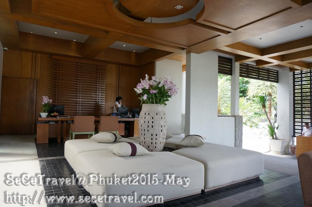 SeCeTravel-Phuket-20150512-56