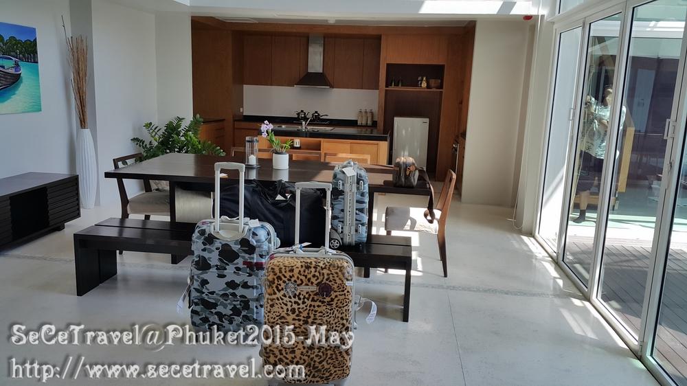 SeCeTravel-Phuket-20150512-63