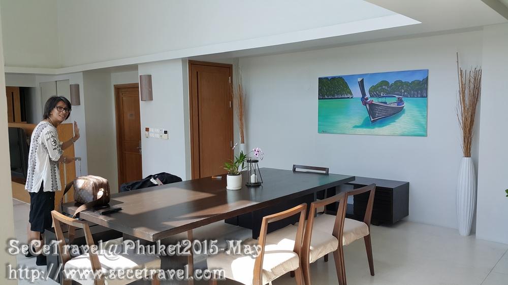 SeCeTravel-Phuket-20150512-73