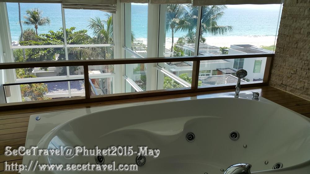 SeCeTravel-Phuket-20150512-77