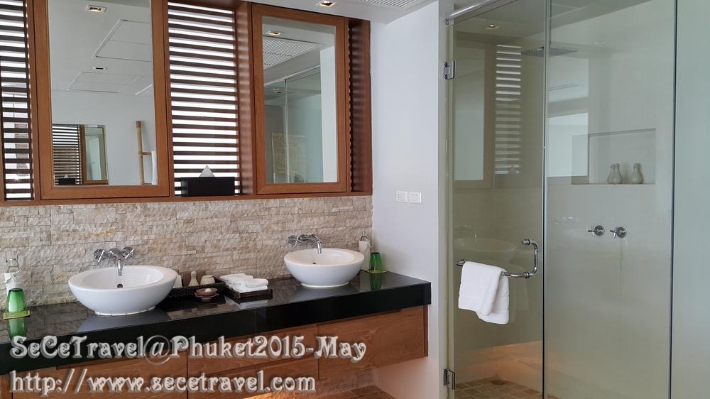 SeCeTravel-Phuket-20150512-78