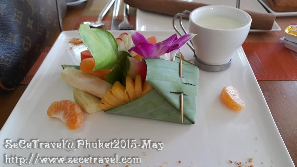 SeCeTravel-Phuket-20150513-02