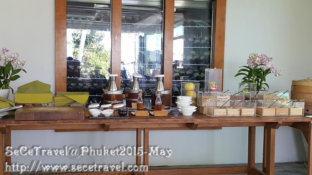 SeCeTravel-Phuket-20150513-05
