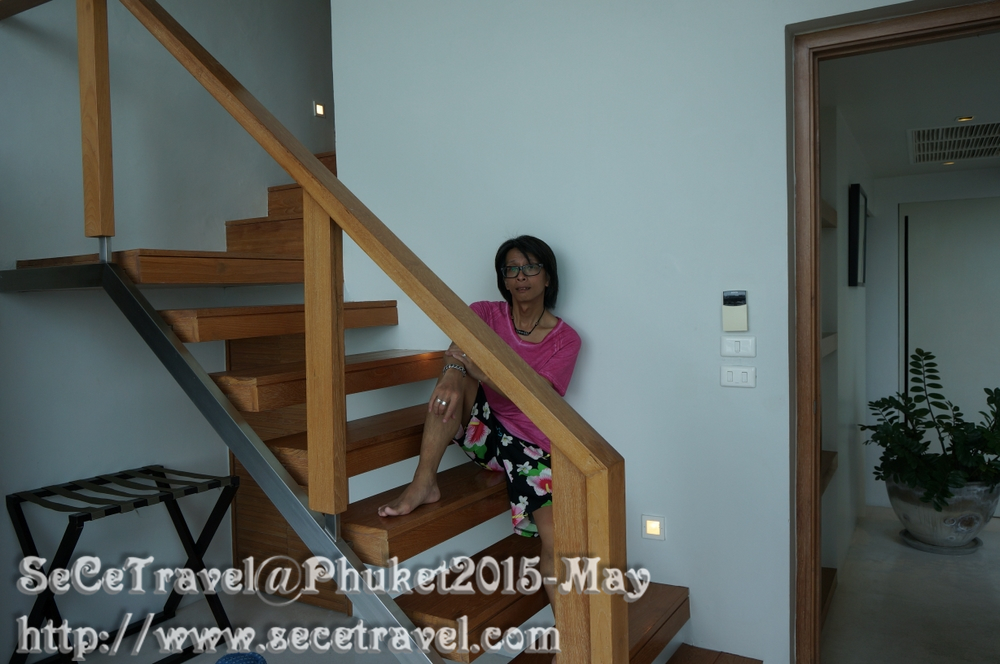 SeCeTravel-Phuket-20150513-100