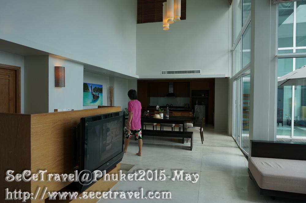 SeCeTravel-Phuket-20150513-102