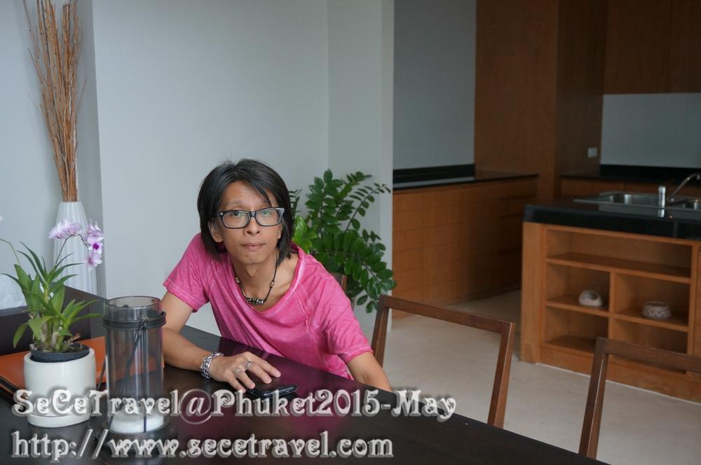 SeCeTravel-Phuket-20150513-104