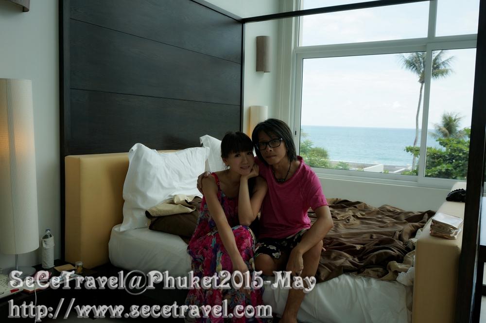SeCeTravel-Phuket-20150513-112