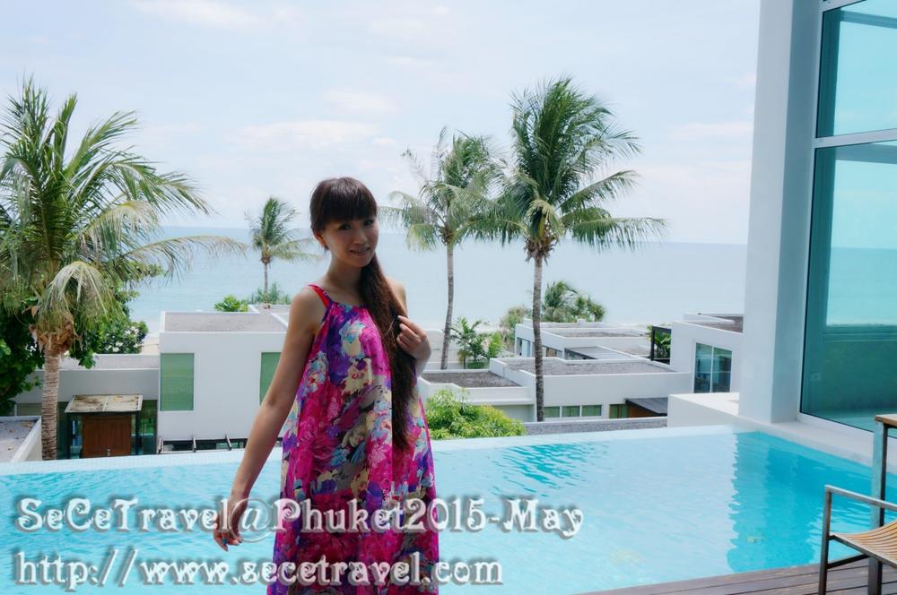 SeCeTravel-Phuket-20150513-116