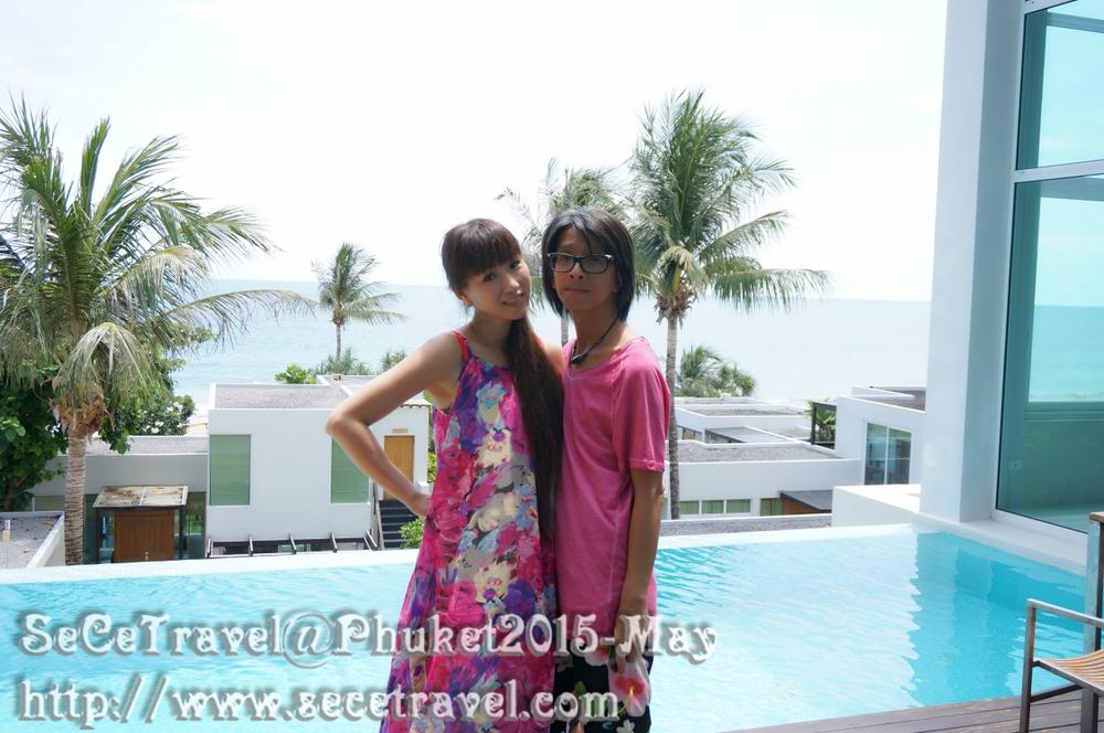 SeCeTravel-Phuket-20150513-117
