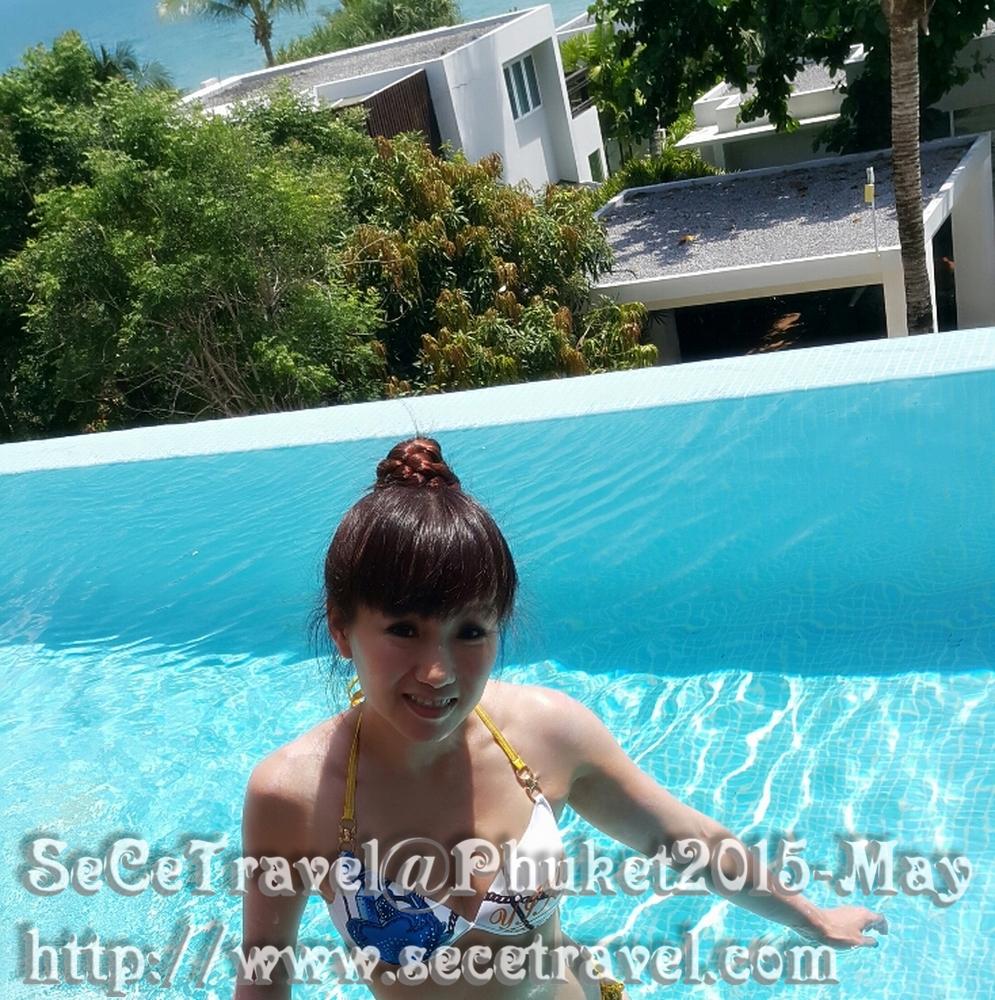 SeCeTravel-Phuket-20150513-128