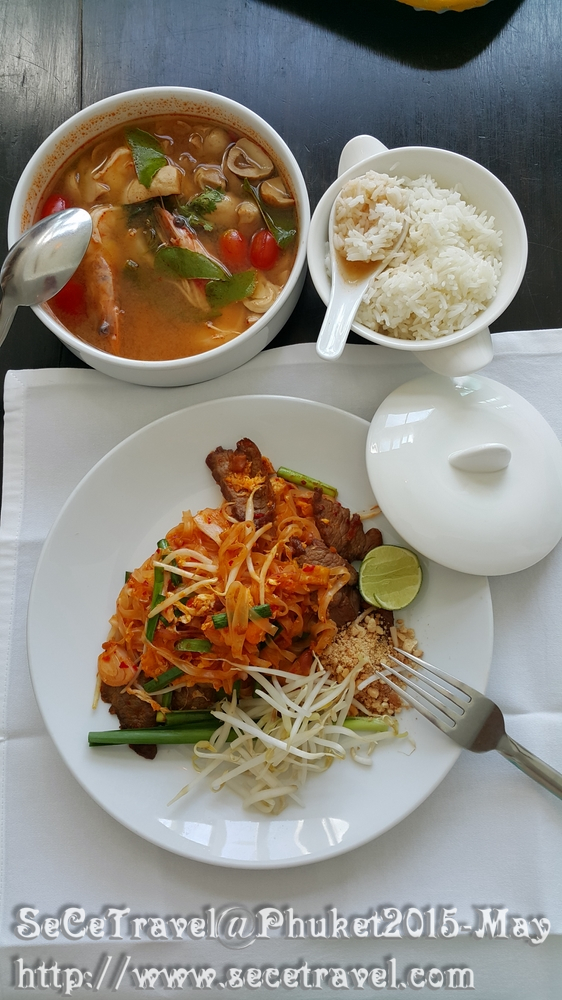 SeCeTravel-Phuket-20150513-134