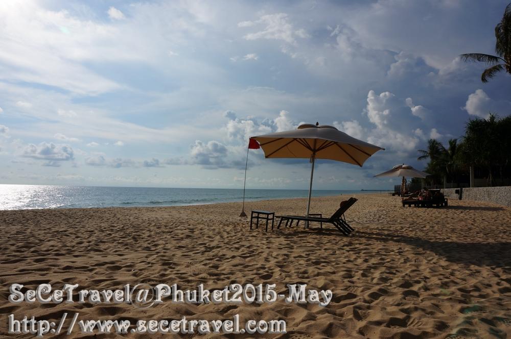SeCeTravel-Phuket-20150513-144