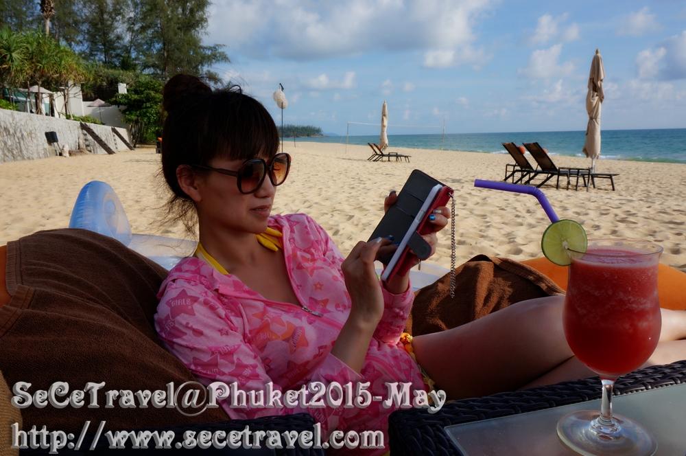 SeCeTravel-Phuket-20150513-146