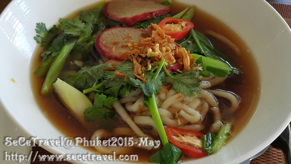SeCeTravel-Phuket-20150513-15