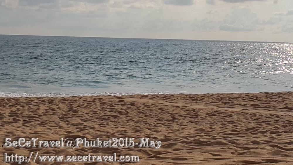SeCeTravel-Phuket-20150513-154