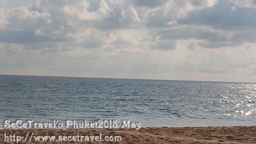 SeCeTravel-Phuket-20150513-155